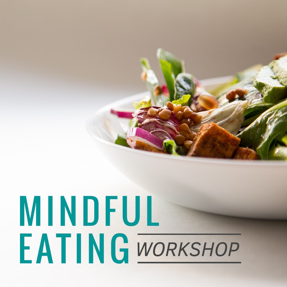 Mindful Eating Workshop with Brenda Lyons at Casco Yoga Panama. Casco Viejo, Panama City. Panama. February 3rd 2018 from 2 -5 pm.