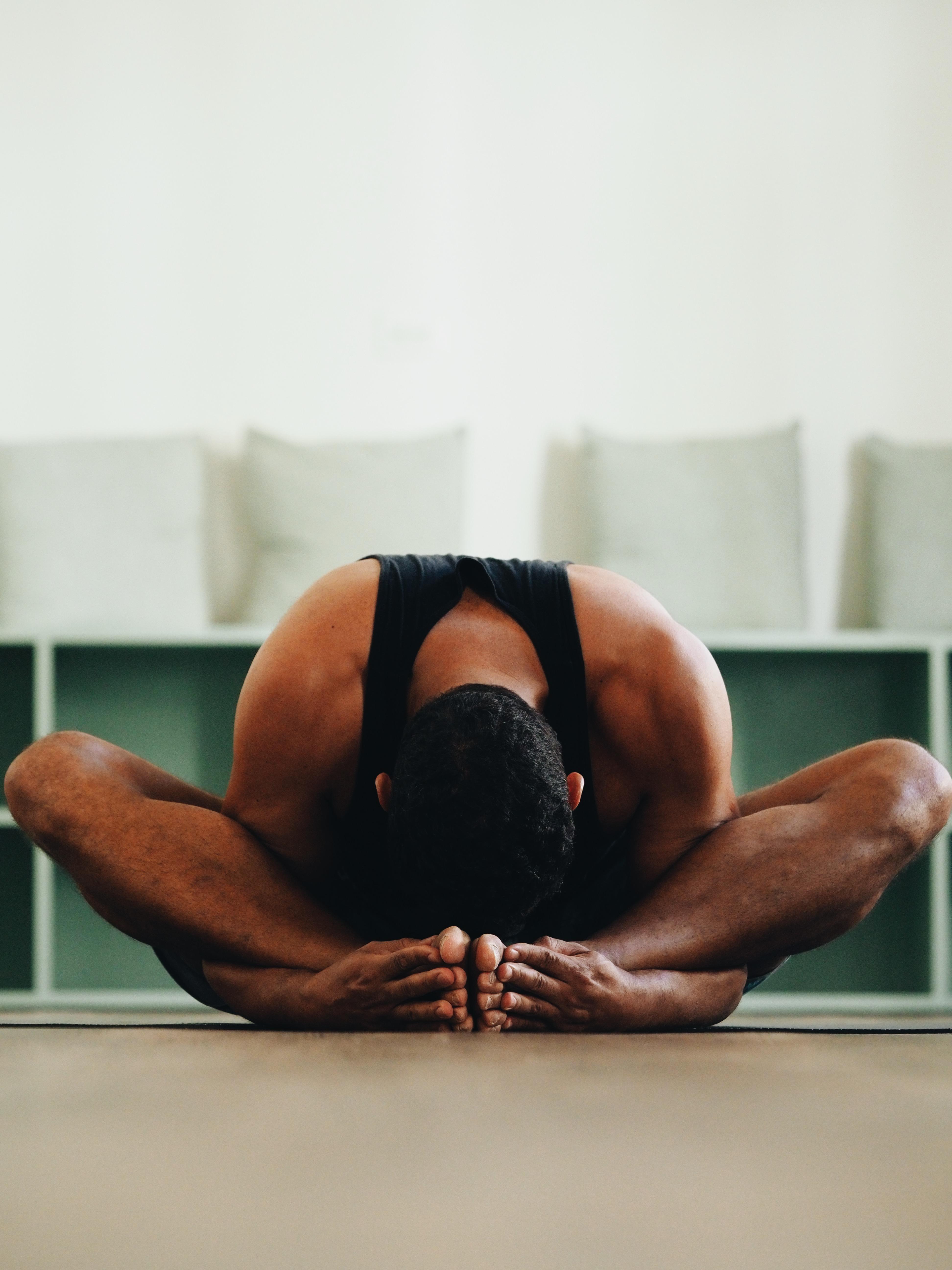 Yoga Nidra Panama. Casco Yoga Panama, Yoga Studio. Casco Viejo. Panama City, Panama. Yoga Panama. Ashtanga yoga panama. Vinyasa yoga panama. clases de yoga en panama. Casco Antiguo Panama. boutique yoga studio.