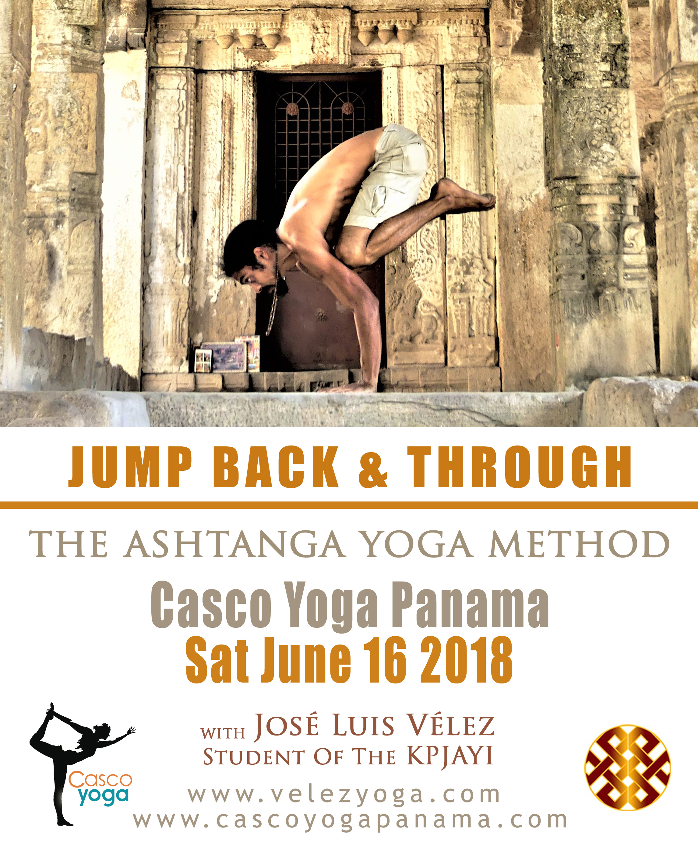 Jose Luis Velez, Casco Yoga Panama, Yoga Studio. Casco Viejo. Panama City, Panama. Yoga Panama. Ashtanga yoga panama. Vinyasa yoga panama. clases de yoga en panama. Casco Antiguo Panama. boutique yoga studio