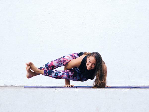 Power Yoga Casco Yoga Panama, Yoga Studio. Casco Viejo. Panama City, Panama. Yoga Panama. Ashtanga yoga panama. Vinyasa yoga panama. clases de yoga en panama. Casco Antiguo Panama. boutique yoga studio