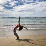 Masterclass Brahmani, Mylene Pezzotti, Casco Yoga Panama, Yoga Studio. Casco Viejo. Panama City, Panama. Yoga Panama. Ashtanga yoga panama. Vinyasa yoga panama. clases de yoga en panama. Casco Antiguo Panama. boutique yoga studio, yoga retreat Panama.