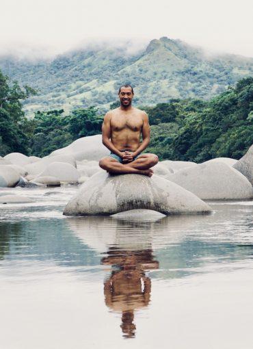Edwin Davis, Casco Yoga Panama, Yoga Studio. Casco Viejo. Panama City, Panama. Yoga Panama. Ashtanga yoga panama. Vinyasa yoga panama. clases de yoga en panama. Casco Antiguo Panama. boutique yoga studio