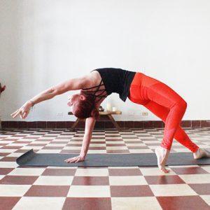 Casco Yoga Panama, Yoga Studio. Casco Viejo. Panama City, Panama. Yoga Panama. Ashtanga yoga panama. Vinyasa yoga panama. clases de yoga en panama. Casco Antiguo Panama. boutique yoga studio