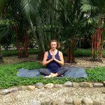 Yoga for Emotional Balance with Brenda Lyons, yoga workshop Panama, october 2018, Casco Yoga Panama, Yoga Studio. Casco Viejo. Panama City, Panama. Yoga Panama. Ashtanga yoga panama. Vinyasa yoga panama. clases de yoga en panama. Casco Antiguo Panama. boutique yoga studio