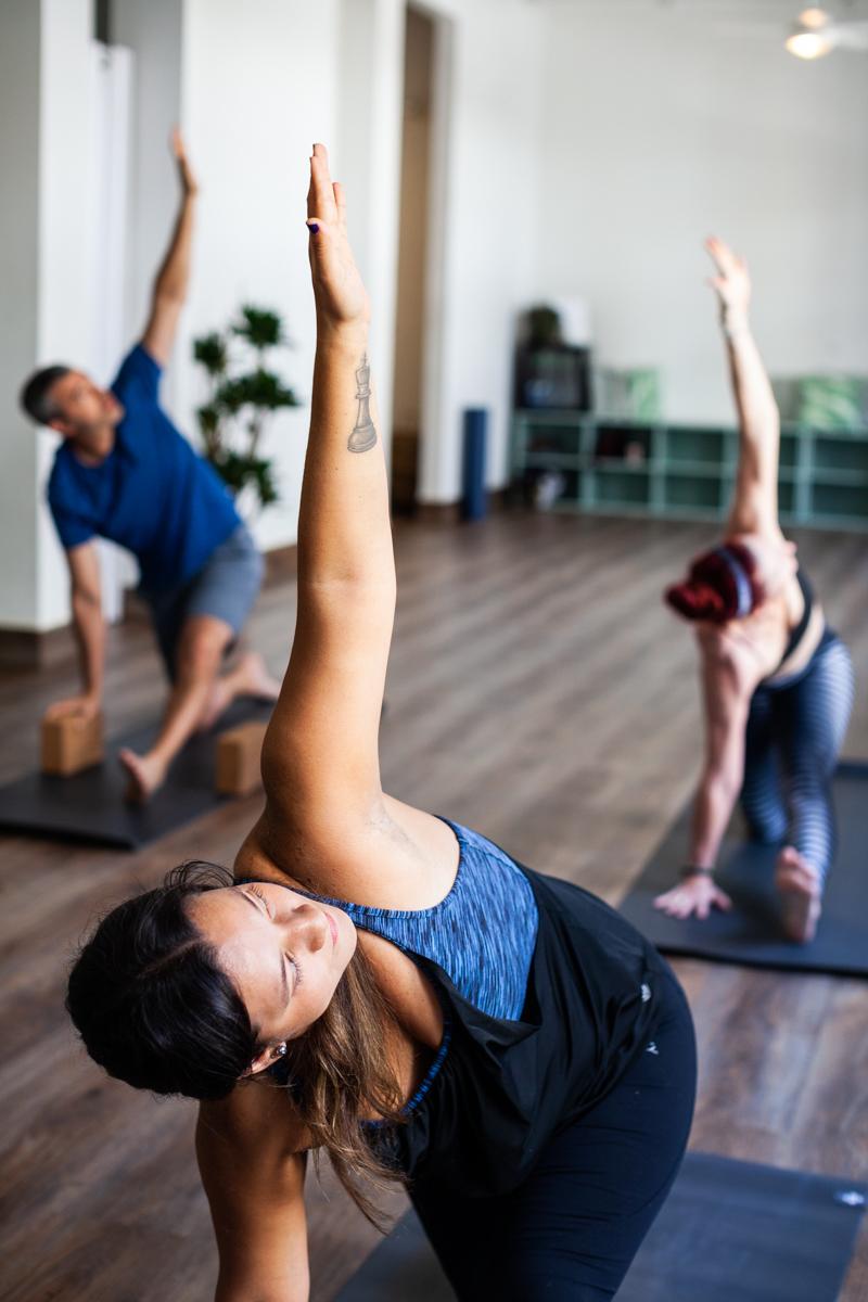 Detox Yoga Special Edition, Yin yoga panama, Casco Yoga Panama, Yoga Studio. Casco Viejo. Panama City, Panama. Yoga Panama. Ashtanga yoga panama. Vinyasa yoga panama. clases de yoga en panama. Casco Antiguo Panama. boutique yoga studio