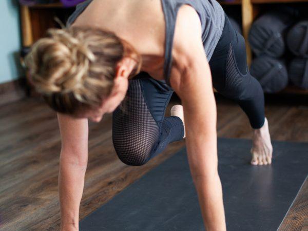 Core Flow, Pilates Panama, Casco Yoga Panama, Yoga Studio. Casco Viejo. Panama City, Panama. Yoga Panama. Ashtanga yoga panama. Vinyasa yoga panama. clases de yoga en panama. Casco Antiguo Panama. boutique yoga studio