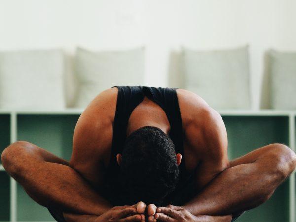 Yin Yoga, Meditation Panama, Casco Yoga Panama, Yoga Studio. Casco Viejo. Panama City, Panama. Yoga Panama. Ashtanga yoga panama. Vinyasa yoga panama. clases de yoga en panama. Casco Antiguo Panama. boutique yoga studio