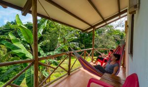 Casco Yoga Retreats at Istmo March 9th until Sunday the 11th with Maya Davis at Istmo retreat Center San Carlos Panama
