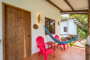Casco Yoga Retreats at Istmo, weekend yoga retreat Panama