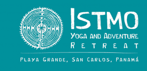 Casco Yoga Retreats at Istmo, retreat centre, san carlos, panama, yoga retreat 2018