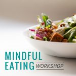 Mindful Eating Workshop with Brenda Lyons at Casco Yoga Panama. Casco Viejo, Panama City. Panama. May 18th 2019 from 1 - 4pm. Yoga Panama. Ashtanga yoga panama. Vinyasa yoga panama. clases de yoga en panama. Casco Antiguo Panama. boutique yoga studio. Mindfulness Panama