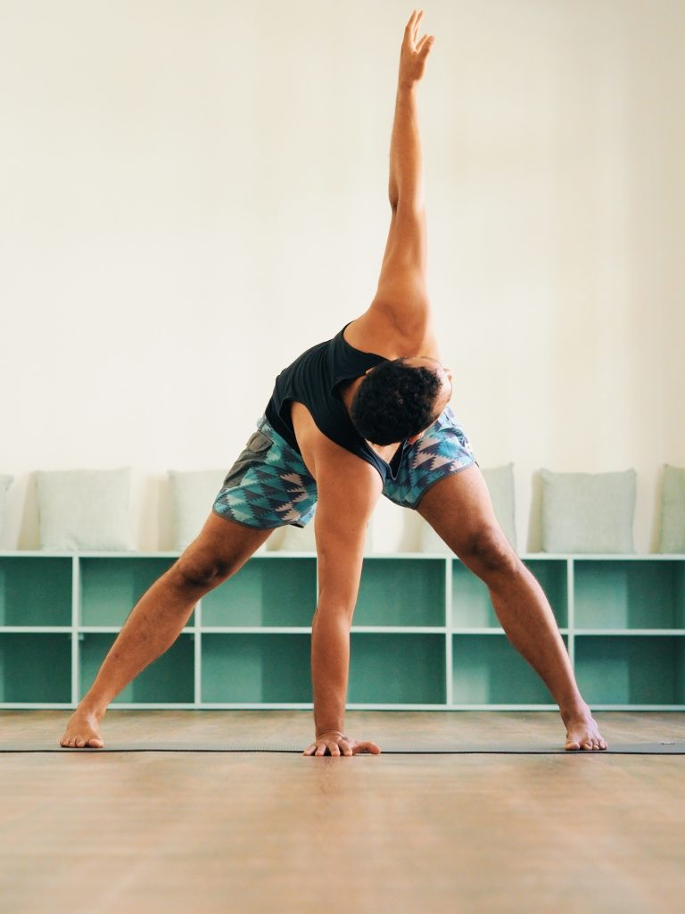 Edwin Davis. at Casco Yoga Panama. Drishti Videography. Casco Viejo. Casco Antiguo. Panama City Panama. Yoga Panama. clases de yoga Panama. Yoga Studio Panama.