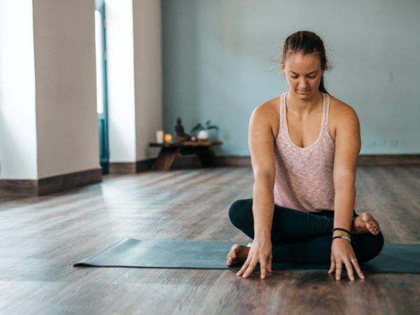 Mellow Flow, Casco Yoga Panama, Yoga Studio. Casco Viejo. Panama City, Panama. Yoga Panama. hot yoga panama. Vinyasa yoga panama. clases de yoga en panama. Yin yoga Panama, restorative yoga panama, pilates panama, meditation Panama, Casco Antiguo Panama. boutique yoga studio