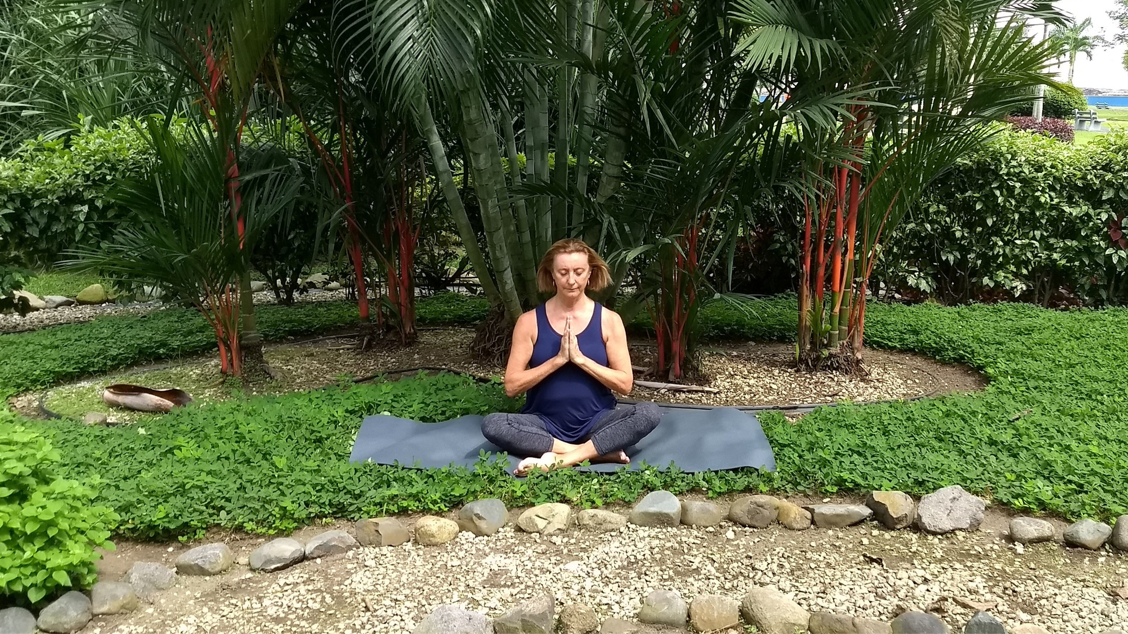 Yoga for Emotional Balance with Brenda Lyons, yoga workshop Panama, october 2018, Casco Yoga Panama, Yoga Studio. Casco Viejo. Panama City, Panama. Yoga Panama. Ashtanga yoga panama. Vinyasa yoga panama. clases de yoga en panama. Casco Antiguo Panama. boutique yoga studio