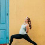 Maya Davis, Casco Yoga Panama, Yoga Studio. Casco Viejo. Panama City, Panama. Yoga Panama. hot yoga panama. Vinyasa yoga panama. clases de yoga en panama. Yin yoga Panama, restorative yoga panama, pilates panama, meditation Panama, Casco Antiguo Panama. boutique yoga studio