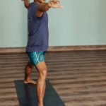 Edwin Davis, Casco Yoga Panama, Yoga Studio. Casco Viejo. Panama City, Panama. Yoga Panama. hot yoga panama. Vinyasa yoga panama. clases de yoga en panama. Yin yoga Panama, restorative yoga panama, pilates panama, meditation Panama, Casco Antiguo Panama. boutique yoga studio