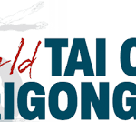World Tai Chi and Qigong Day at Casco Yoga Panama with Brenda Lyons, April 27th 2019. Spread health, calm, peace and well-being across the planet. Casco Yoga Panama, Yoga Studio. Casco Viejo. Panama City, Panama. Yoga Panama. Ashtanga yoga panama. Vinyasa yoga panama. clases de yoga en panama. Casco Antiguo Panama. boutique yoga studio