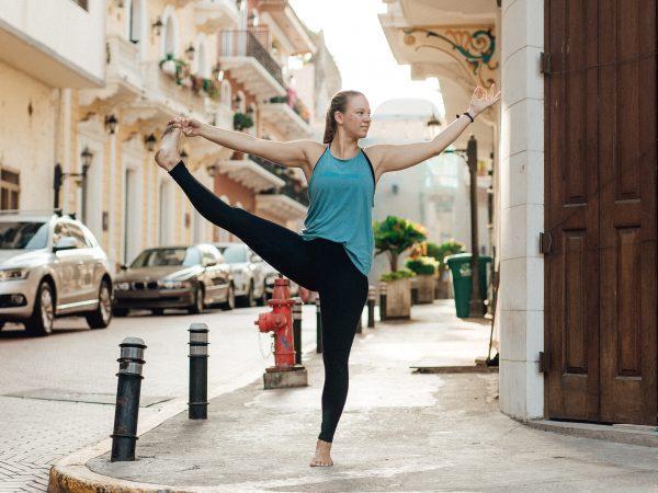 Tapasya Hot Yoga, Casco Yoga Panama, Yoga Studio. Casco Viejo. Panama City, Panama. Yoga Panama. Ashtanga yoga panama. Vinyasa yoga panama. clases de yoga en panama. Casco Antiguo Panama. boutique yoga studio, Kristin Campbell