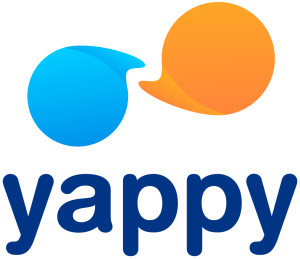 yappy for online payment, casco yoga panama, panama city, yoga online